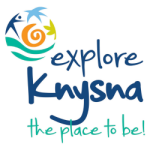 Member of Explore Knysna