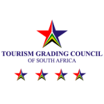 4 Star Graded Accommodation by TCGSA